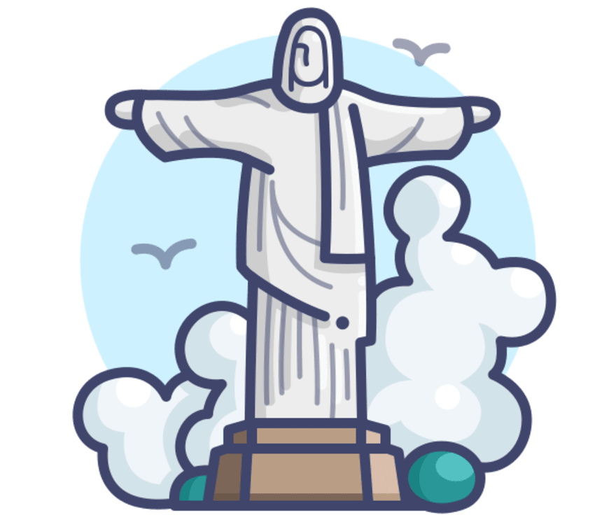 Best 49 New Casinos in Brazil