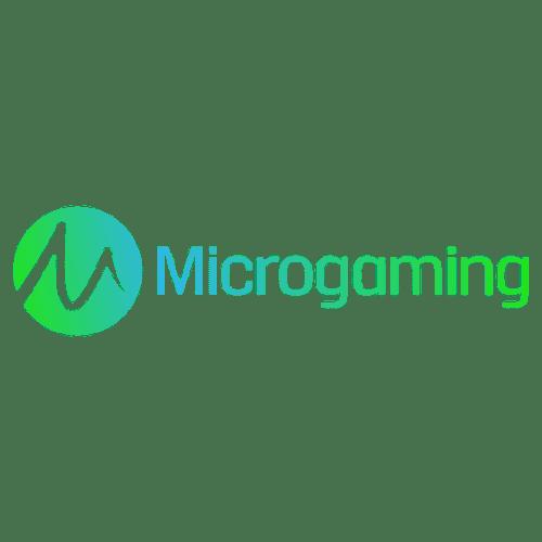 Best 104 Microgaming New Casinos 2021
