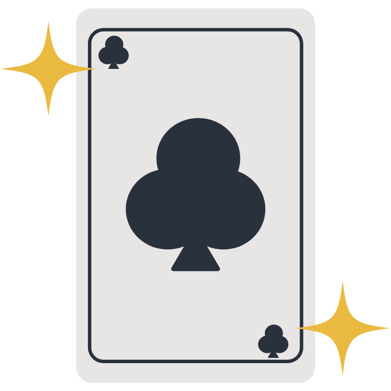 Best 61 Pai Gow New Casino in 2021 🏆
