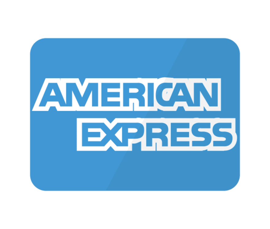 Top 6 American Express New Casinos