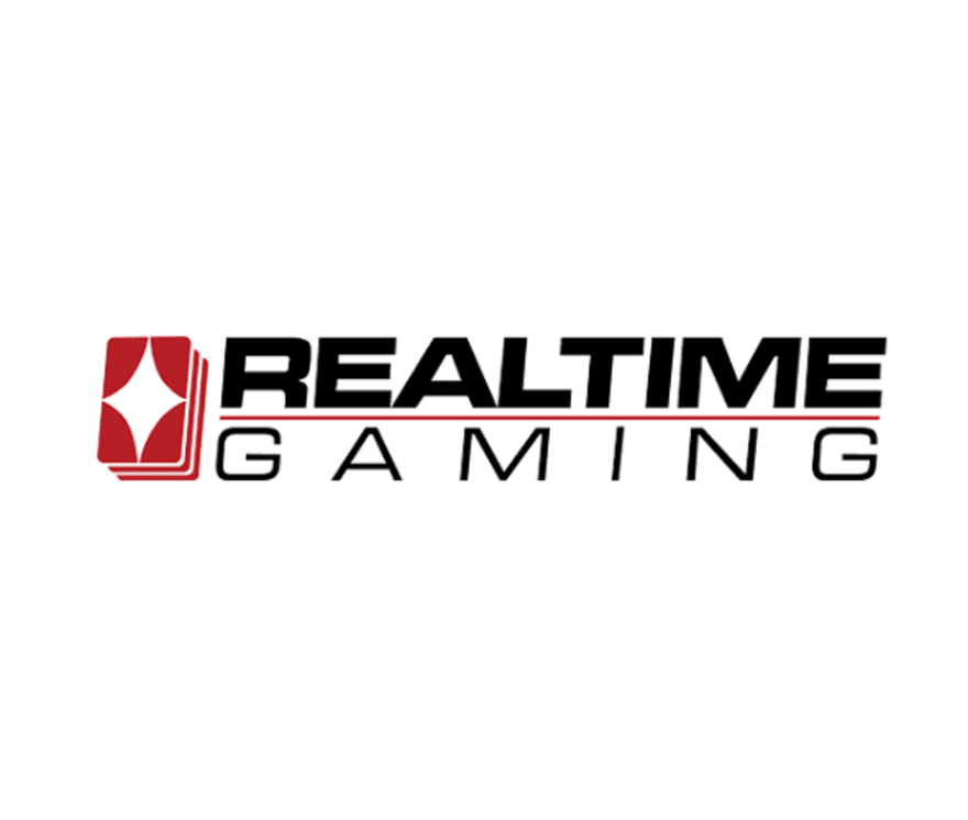 Best 3 Real Time Gaming New Casinos 2021