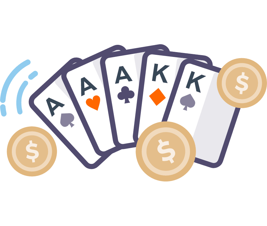 Best 103 Poker New Casino in 2021