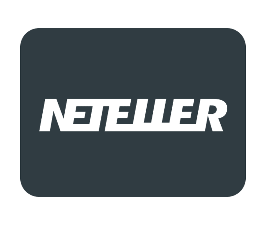 Top 122 Neteller New Casinos