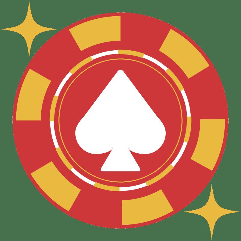 Best 47 Texas Holdem New Casino in 2021 🏆