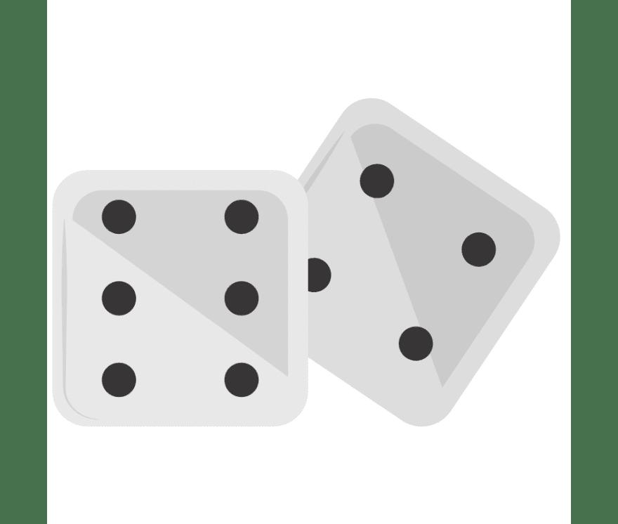 Best 47 Craps New Casino in 2021