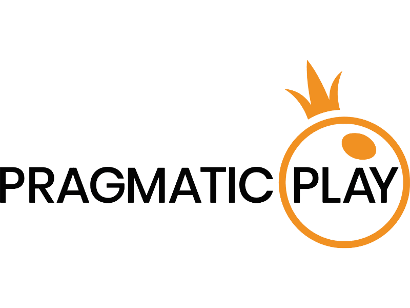 Best 95 Pragmatic Play New Casinos 2021