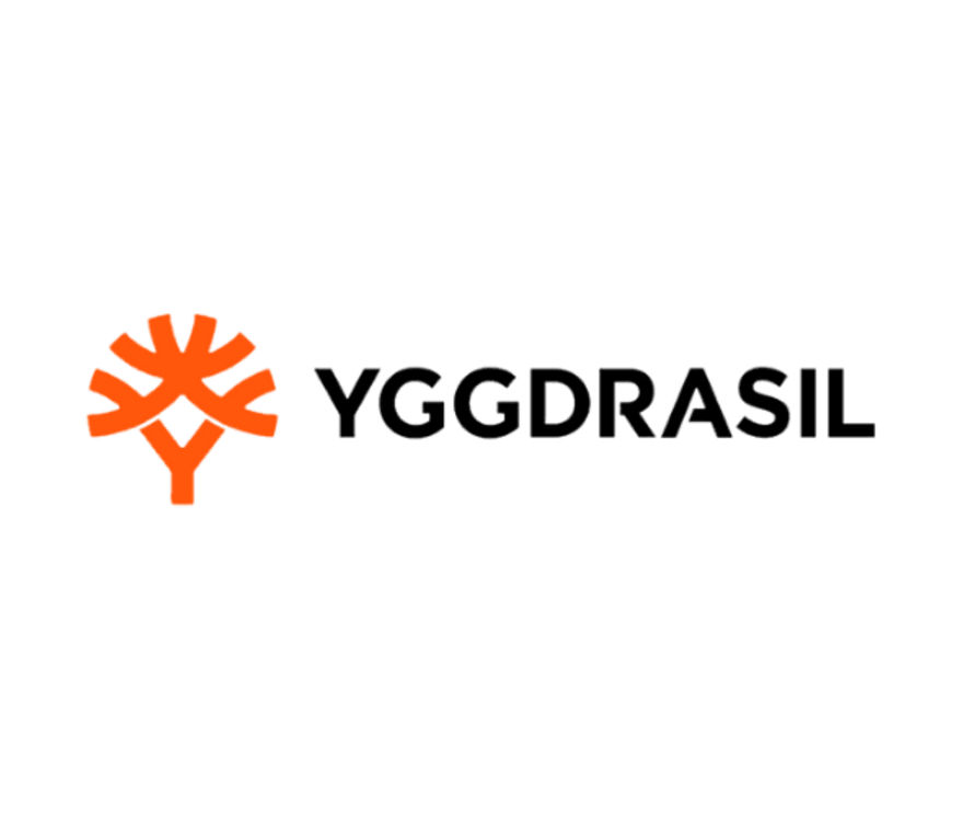 Best 81 Yggdrasil Gaming New Casinos 2021